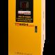 فروش استابلایزر سه فاز صنعتی مدل استابلایزر-TBS-3P-45000