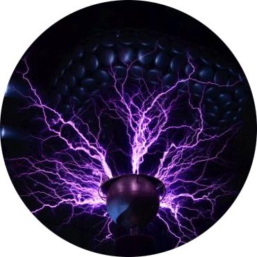 Voltage-Range-Stabilizer2