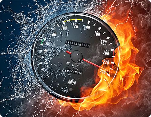 stabilizer-speed2